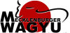 Mecklenburger-Wagyu_LOGO_3